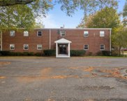 2526 Rodgers Street, Central Chesapeake image