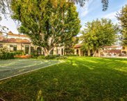15900  Alcima Ave, Pacific Palisades image