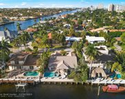 3210 S Terra Mar Dr, Lauderdale By The Sea image