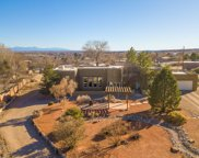 384 Ashley Lane, Corrales image