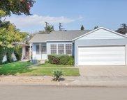 5374     Selmaraine Drive, Culver City image
