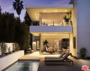 748  Palms Blvd, Venice image