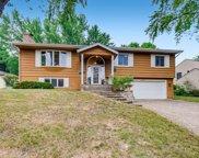 8685 Ridgewind Road, Eden Prairie image