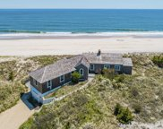154 Dune Rd, Quogue image