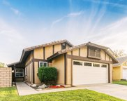 11471     Donner Pass Court, Rancho Cucamonga image