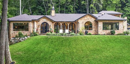 959 Dave Whitaker  Road, Horse Shoe