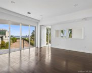 7701 Collins Ave, Miami Beach image