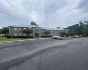 100 Willow Green Dr. Unit D, Conway image