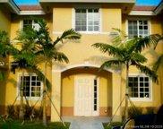 2068 Ne 167th St Unit #3-106, North Miami Beach image