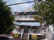 805 2nd Street Unit #2nd floor, Ocean City image