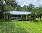 3205 Nw 128th Ln 32653, Gainesville image