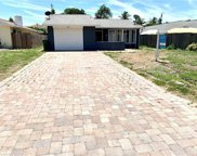 608 106th Ave N, Naples image