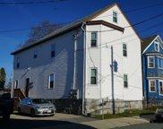 28 Lexington Street, Fall River image