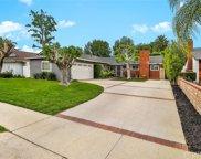 7813     Sausalito Avenue, West Hills image