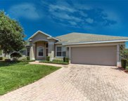 3349 Grenville Drive, Winter Haven image