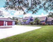 15269 79th Terrace N, Palm Beach Gardens image