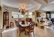 1801 Eleuthera Pt Unit A2, Coconut Creek image