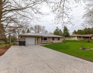 4200 S 122nd St, Greenfield image