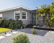 15133     Florwood Avenue, Lawndale image