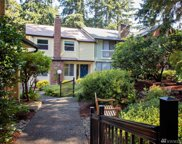 1801 Evergreen Park Ct SW Unit 20, Olympia image