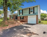 1340 Orchard   Way, Frederick image