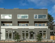 1918 NW 65th St, Seattle image