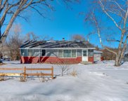 2197 County Road E  E, White Bear Lake image