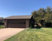 1809 White Sands Dr, Great Bend image
