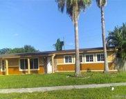 4500 Nw 171st Ter, Miami Gardens image