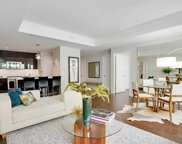 800 Ave At Port Imperial Unit 616, Weehawken image