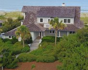 9 E Beach Drive, Bald Head Island image