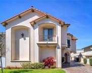 2221     Voorhees Avenue   A Unit A, Redondo Beach image