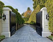 1261  Tower Grove Dr, Beverly Hills image