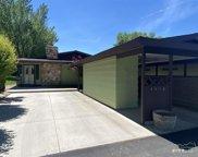 3513 E Hidden Valley Drive, Reno image