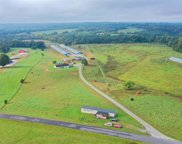 190 Campground Road, Statesville image