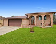 1420 W Russell Court, Arlington Heights image
