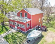 116 Valley St, Horicon image