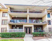 1021 Washington Boulevard Unit #202, Oak Park image