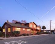 346 John St, Santa Cruz image