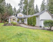31228 NE 110th St, Carnation image