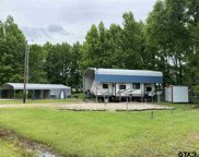 1063 Holiday Village Dr, Quitman image