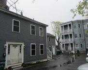 87-89 Broad Street, Lynn image