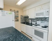 303 Atlantic Avenue Unit 1206, Northeast Virginia Beach image