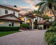 453 18th Ave S, Naples image