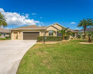 2295 Pawleys Island Path, The Villages image