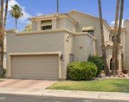7856 E Clinton Street, Scottsdale image