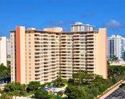 3333 NE 34th St Unit 710, Fort Lauderdale image