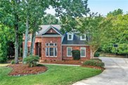 3405  Abbey Hill Lane, Charlotte image