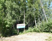 37140 Opengate Court, Soldotna image
