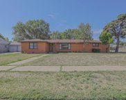 3715 36th, Lubbock image